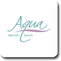 Aqua Medspa and Salon
