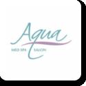 Aqua Medspa and Salon